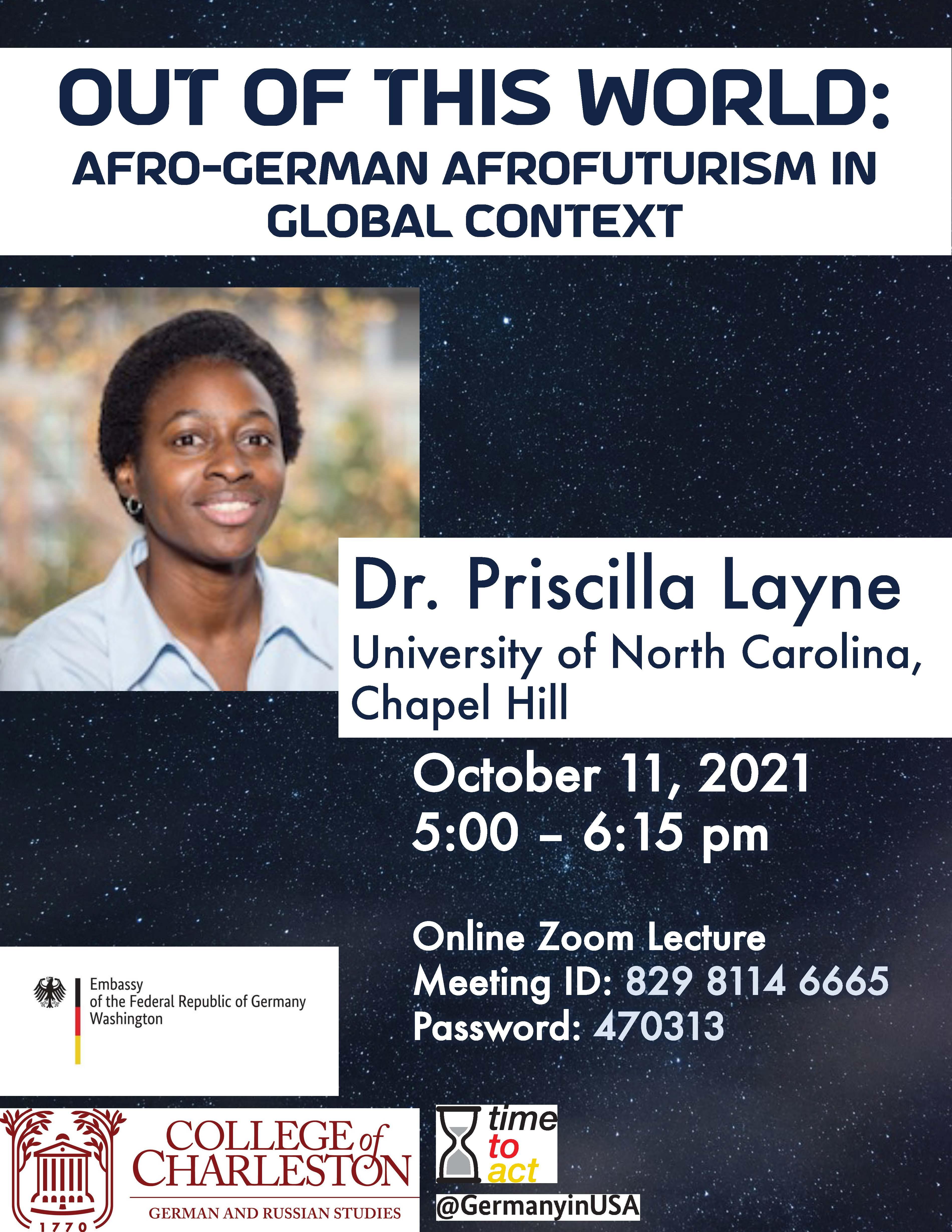 https://german.cofc.edu/student-ops/dr.-priscilla-layne-poster.jpg